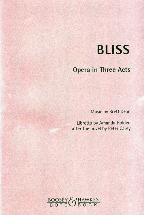 bliss-printed-libretto