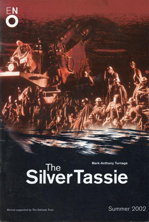 silver-tassie-2002