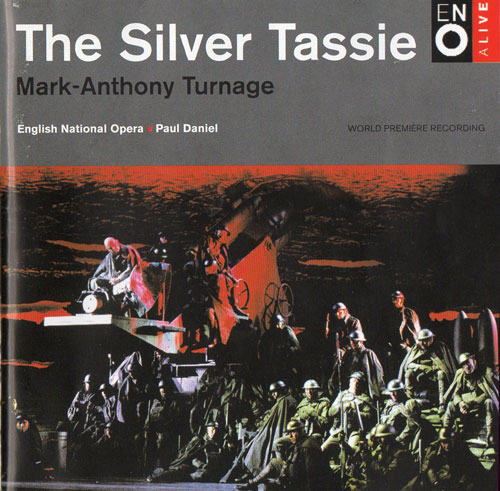 silver-tassie-cd