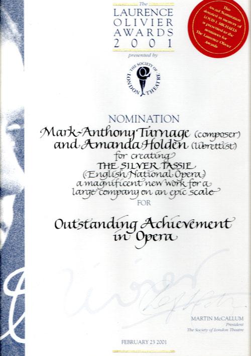 silver-tassie-nomination