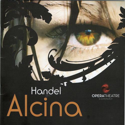 alcina-otc-2009