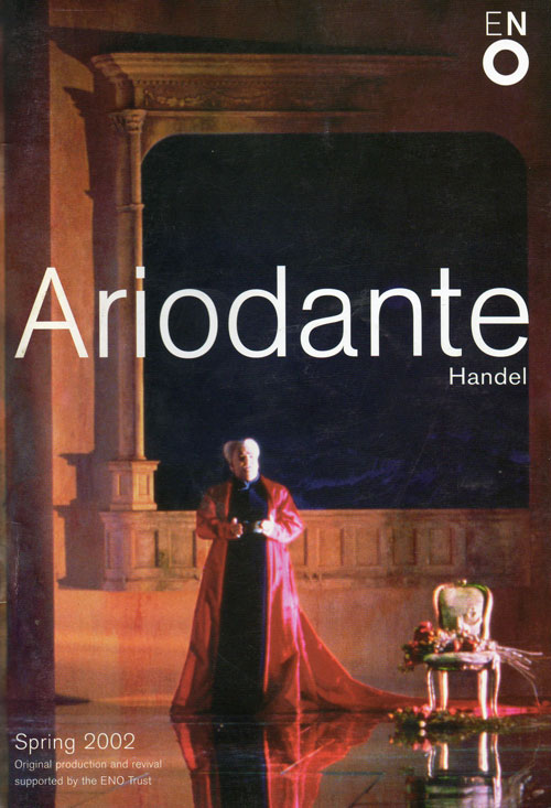 ariodante-2002