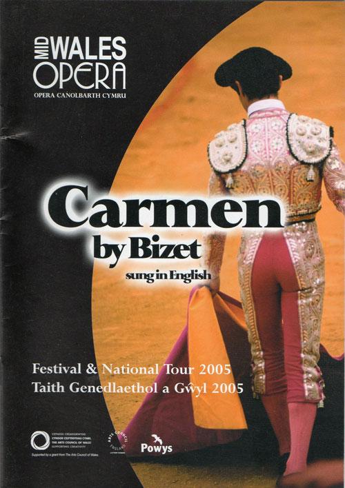carmen-2005-mwo