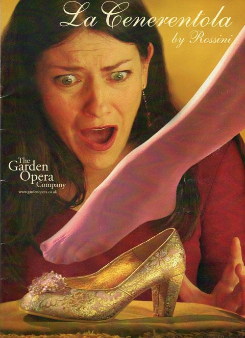 cinderella-2006-garden-oper