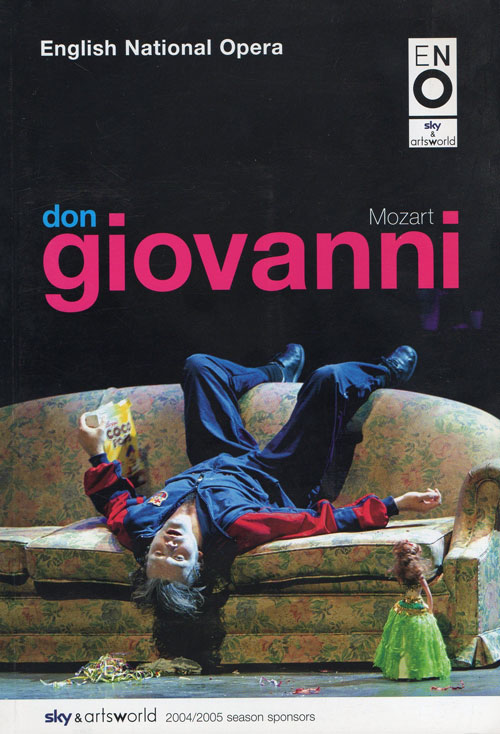 don-giovanni-bieito-revival