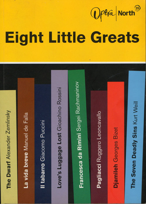 eight-little-greats-opera-n