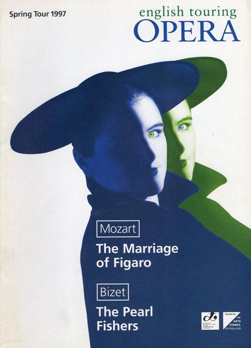 figaro-pearlfishers-1997-et