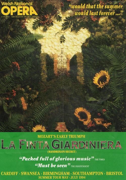 finta-wno-1994-poster