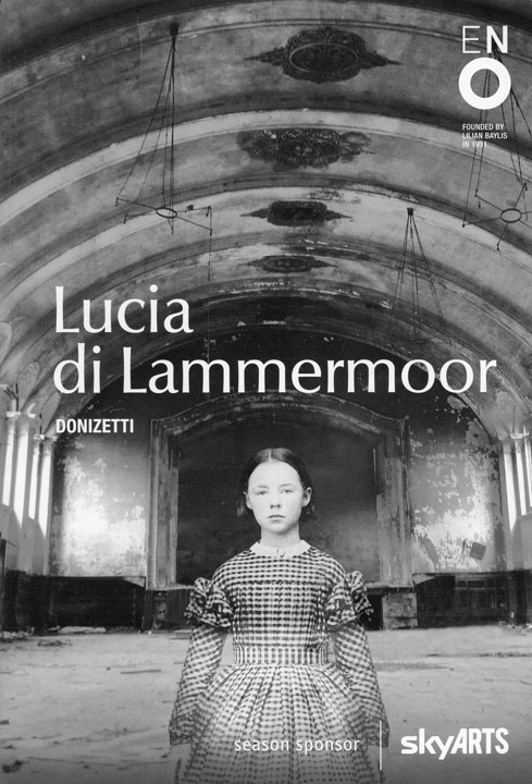 lucia-di-lammermoor