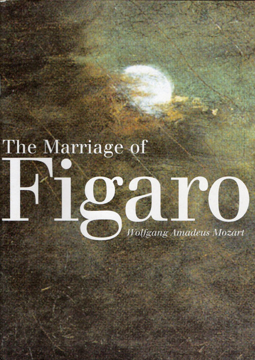 marriage-of-figaro-opera-n