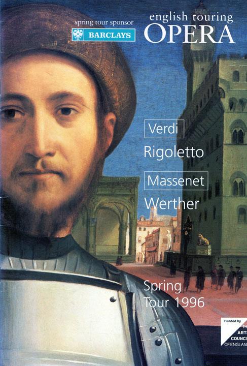 rigoletto-eto-1996
