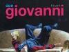 don-giovanni-bieito-revival