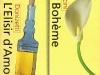 elisir-boheme-1994-eto