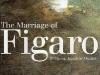 marriage-of-figaro-opera-n