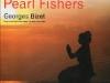 pearlfishers-2007-northampt