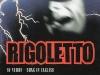 rigoletto-2004