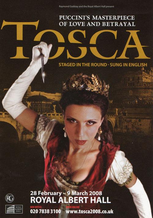 tosca-flyer-2008-rah