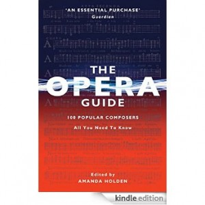opera-guide-kindle