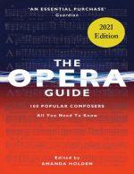 opera-guide-kindle